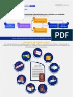 Infografia 4.pdf