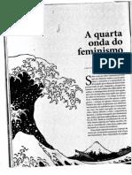 RODRIGUES [Revista CULT] _ A Quarta Onda do Feminismo.pdf