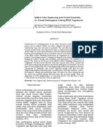 711-2202-2-PB.pdf