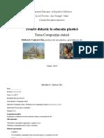 compozitia_statica_vi.docx