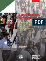 Celiberti-Johnson2009_Disputas democraticas representacion politica mujeres.pdf