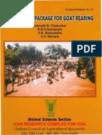 208167359-2014-02-20-Goat-Farming.pdf