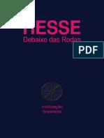 [Herman_Hesse]_Debaixo_das_Rodas(b-ok.xyz).epub