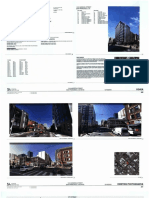 Plans - 1310 Mission Street -2018-017317PPA0