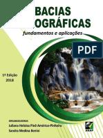 Livro_Bacias hidrograficas_fundamentos_e_aplicacoes.pdf