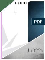 Lam Portfolio Low Resolution