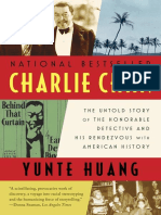 Yunte Huang - Charlie Chan_ the Untold Story of the Honorable Detective and His Rendezvous With American History-W. W. Norton & Company (2011)