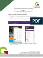 guia completa curso enseñando con tecnologias 2016.pdf