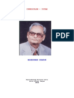CV of MAHESHWAR SHARON (42 PP).doc