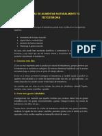 14 FORMAS DE AUMENTAR NATURALMENTE TU TESTOSTERONA.pdf