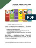 Protocolo-de-la-JORNADA-DIARIA-DE-LA-NIÑA-Y-NIÑO-CIBV.pdf