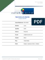 Ejemplo_Prueba_ADEP_Servicio_al_Cliente_es.pdf