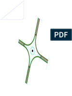 Intersection design lamki-Model.pdf