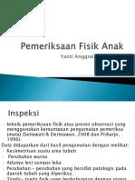 Pemeriksaan Fisik Anak.ppt