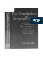 FoundationsofStructuralism.pdf