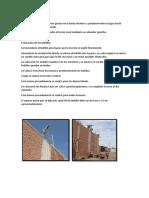 muro y loza.docx