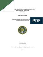 13DP277054.pdf