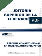 Sistema Nacional Anticorrupción