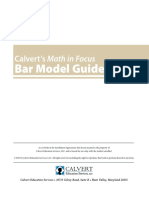 bar_models.pdf