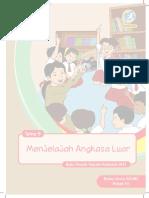 BG Kelas VI Tema 9 Rev 2018 - Websiteedukasi.com