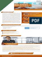 ISO_27001_Foundation.pdf