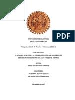 DDAFP_AstudilloMuñozJL_Derechoacceso.pdf