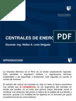 Centrales de Energia s1