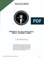 Virgindade-inutil-Biografia-de-Uma-Revoltada-Ercilia-Nogueira-Cobra.pdf