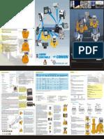 LC Brochure