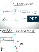 PrimeraParte.pptx