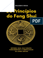 eBook - Principios Do Feng Shui