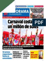 diario 05-01-2019