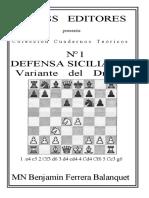 Benjamin-Ferrera-Balanquet-defensa-siciliana-variante-del-dragon.pdf