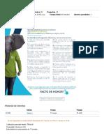 Examen Final Inv_primer Bloque-evaluacion de Proyectos