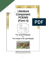 thelivingphotographthechargeofthelightbrigadeenglishliteratureform4-161112145916.pdf