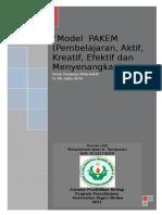 PAKEM_Pembelajaran_Aktif_Kreatif_Efektif (1).doc