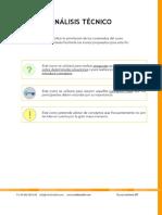 Conceptos-básicos - Analisis Financiero