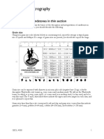 1-SandstonePetrography.pdf