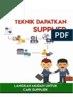 EBOOKSPY2.0.pdf