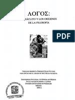 [Enrique Hülsz Piccone] Logos. Heráclito y Los o(BookZZ.org)