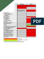 Kopia Wykaz Materialow Zrodlowych(12028)