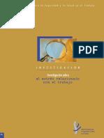 327295771 Estres Laboral Riesgo Silencioso de La Salud Mental Isabel Marulanda