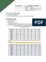 Sma Bunda Padang Excel 8