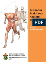 285889761-Penuntun-Praktikum-Muskuloskeletal-Biomedik-I-2015.pdf