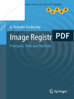 (Advances in Computer Vision and Pattern Recognition) a. Ardeshir Goshtasby (Auth.)-Image Registration_ Principles, Tools and Methods-Springer-Verlag London (2012)
