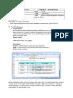 Sma Bunda Padang Excel 13