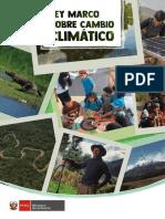 ley_marco_espanol.pdf