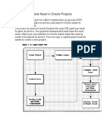 Project Assets.docx.