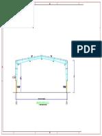PEB Structure Sample