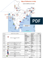 RefineriesMap.pdf